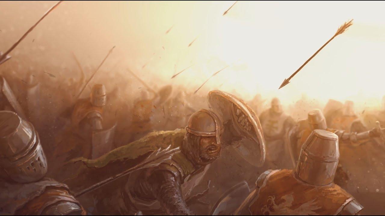 Imperia Spiel