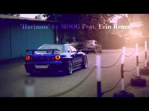 'Horizons' by MOOG Feat. Erin Renee