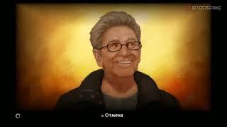 The Amazing Spider-Man 2: Неудивительный Человек-паук 2 [Запись]