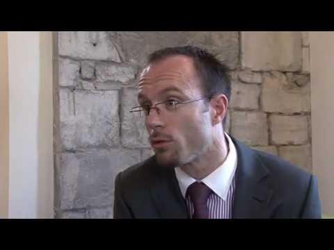 Aastra | Agence Wallonne des Télécommunications - IP Forum 2 - Réseau et Sécurité