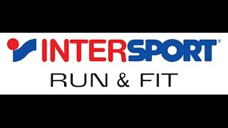 "Торжественное открытие INTERSPORT RUN&FIT в ТРЦ ""Галерея""!‪"