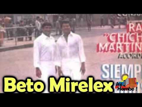 Canasta de ensueños- Jorge Oñate (Karaoke) Ay hombe!!!