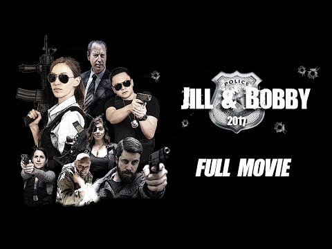 Jill and Bobby The Full Movie - Theatrical Cut