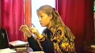 видео Кафедра музыкального образования | Челябинский государственный институт культуры