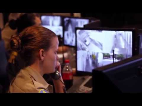 Maricopa County Sheriff's Dept.   State-of-the-Art Video Surveillance Storage Powered By DDN Storage
