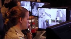 Maricopa County Sheriff's Dept. | State-of-the-Art Video Surveillance Storage Powered by DDN Storage