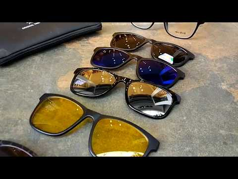 6-in-1-magnetic-night-vision-sunglass