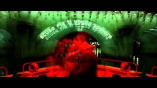 Arash feat Helen - Broken angel by Mihey Svistunov