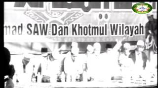 Idul Khotmi 224 Idul Khotmi 224 Live Stream