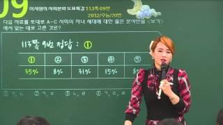 이지영 멘토링 쓴소리 잠을 이겨내는 방법