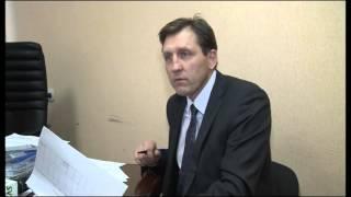 Представитель Югорского фонда капремонта Дмитрий Ченцов о размере взноса
