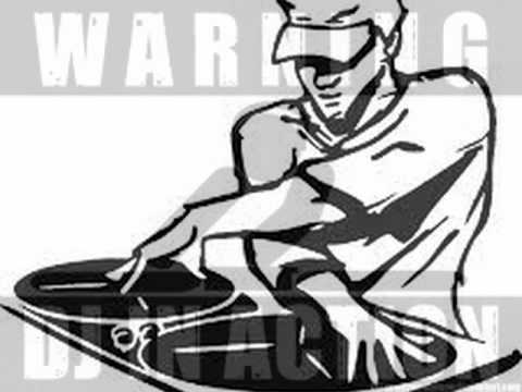 DJ HolickLumpuhkanlah Ingatanku Remix 2014