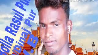Tumda Sade Kan Super hits Santali song Dj Raaj Shyamal Hembram