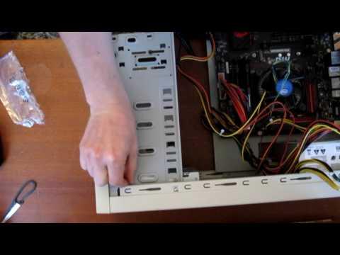 ASUS ASUS DRW 24D5MT DVD Optical Drive