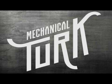 Mechanical Turk California Tour