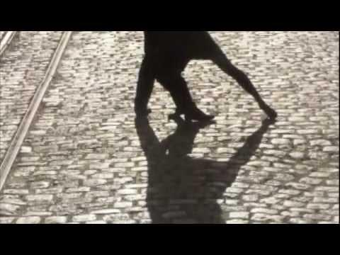 Mc Solaar - Baby Love + lyrics
