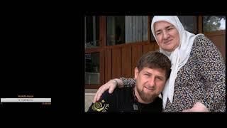 Зелимхан в GTA5 Мухаммад Ахо этот стрим посвящается тебе,ты Лев и Мужчина,здоровья тебе братик!