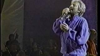 Rod Stewart - Jailhouse Rock (live)