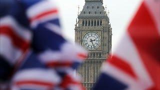 Британское правительство встало перед политической дилеммой (новости)