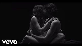 Tender Erode Official Video