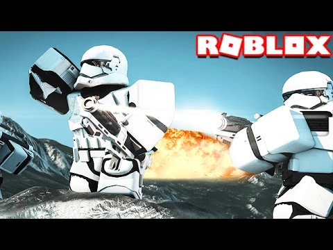 STAR WARS TYCOON IN ROBLOX YouTube