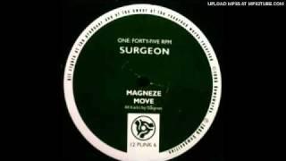 Surgeon - Magneze