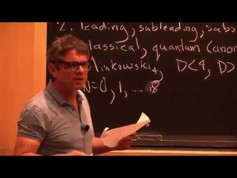 Introduction and Conserved Charges in Classical Electromagnetism (Lecture 1 of 10)