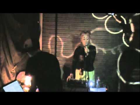 coppe' sf mini tour 2011 / OAKLAND with 666ganstaz & darkat