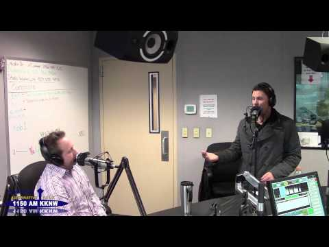 What Monthly Payment Can You Afford On Your Mortgage- Ryan Leopold of Cobalt Mortgage