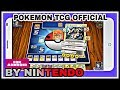 How to Download pokemon TCG On Android/Ios 2018