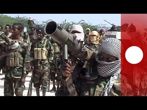 Al Shabab, un movimiento integrista con sed de venganza