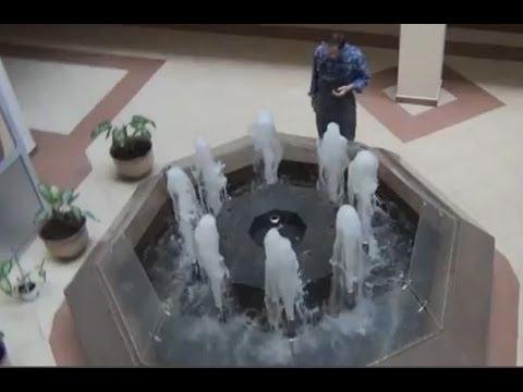 Работа уборщицей в Красноярске, вакансии уборщицы в