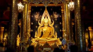Chanting Itipiso  bhagawa Katha 108x times, Niệm Ân Đức Phật,  Phật giáo nguyên thủy THERAVADA