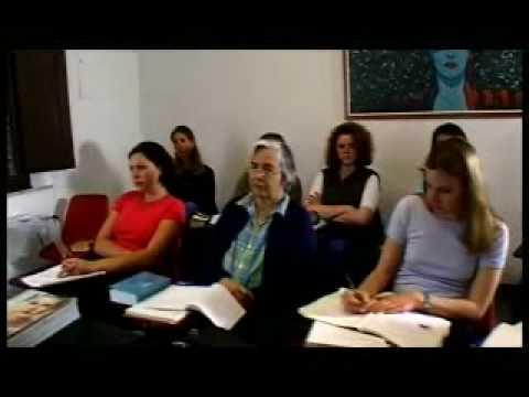 Scuola Leonardo da Vinci - Italian language schools in Italy 2/2