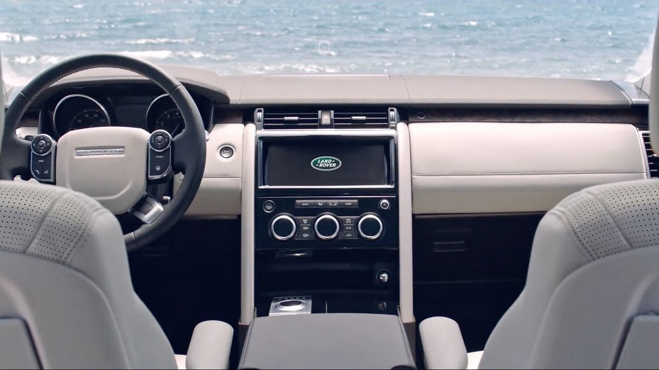 2018 land rover range rover interior. contemporary land 2018 land rover discovery interior and land rover range interior e