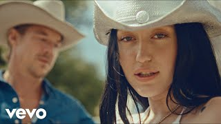 Diplo, Noah Cyrus - On Mine (Official Video) YouTube Videos