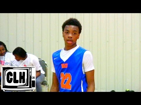darius-garland-is-unstoppable-in-houston---we-all-can-go-16u-eybl-champs