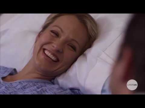 Lifetime Movies TV 2017 Cradle Swapping 2017 JULY, 2017 Movies NEW 2017