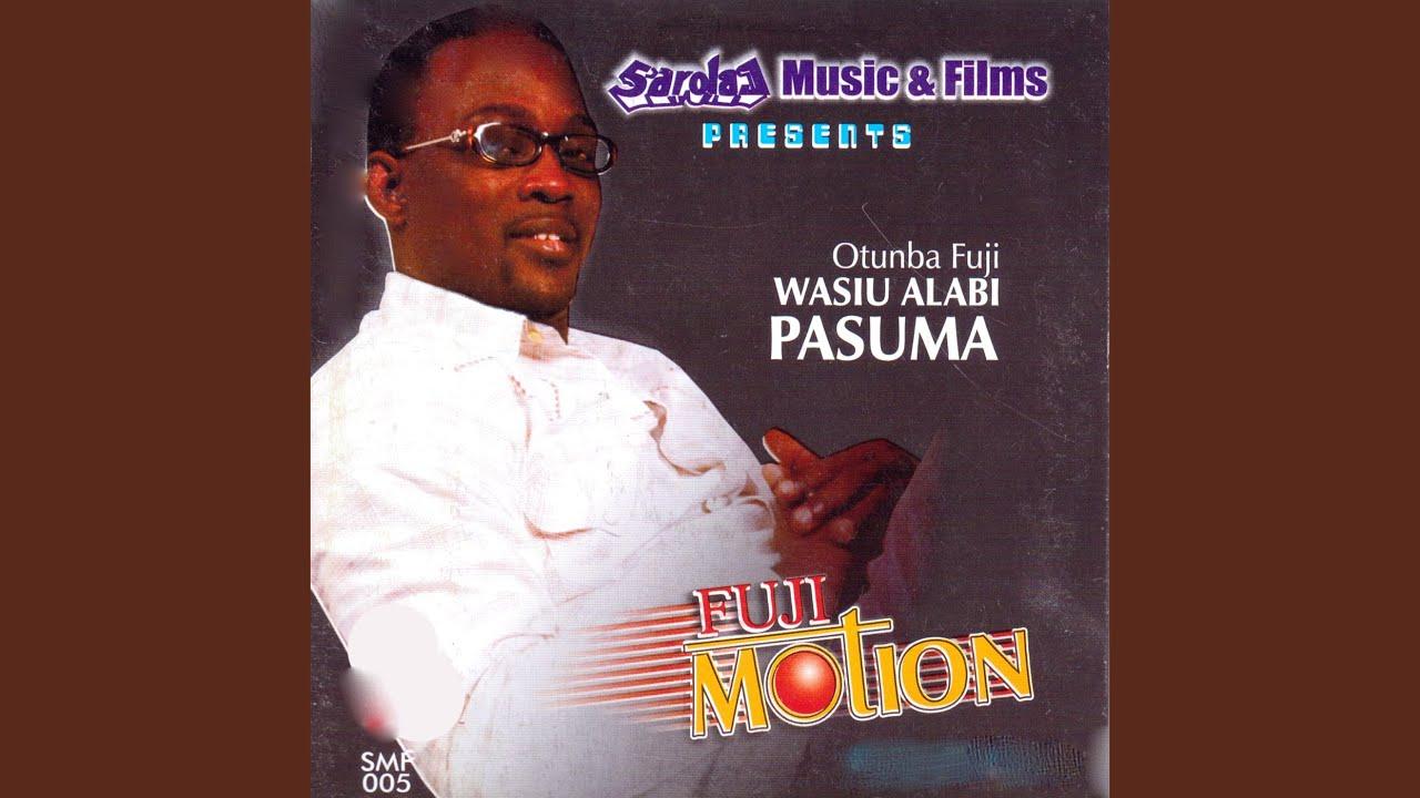 Download Akorin De Medley