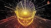Energía Para Corazón y Alma • Despertar Tu Mente Superior • Limpiar el Aura  de Energías Negativas - YouTube