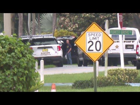 Palm-Beach-County-deputy-shot-in-Boynton-Beach