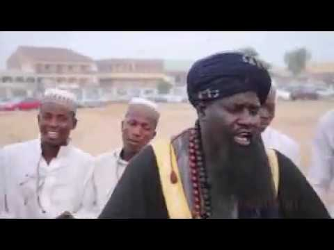 Cida Addini 2017 Hausa Drama