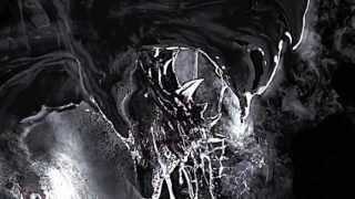 Reptilian Death - O [Official Lyric Video]