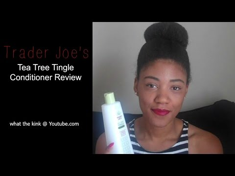 product-review-|-trader-joe's-tea-tree-tingle-conditioner