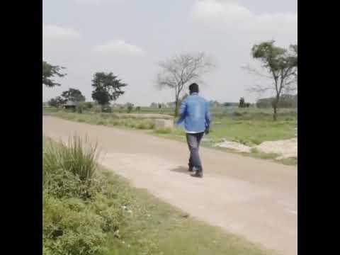 Pehla Nasha - Udit Narayan, Sadhana Sargam    Jo Jeeta Wohi Sikandar ...