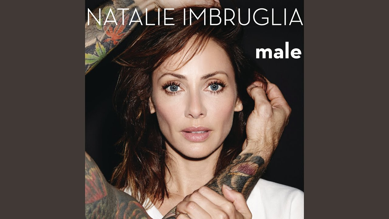 Youtube Natalie Imbruglia naked (84 photo), Pussy, Hot, Boobs, butt 2018