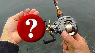 昼夜問わずバンバン釣れるカラーとは?ガシラ(カサゴ)やソイ、アコウ(キジハタ)メバルといったロックフィッシュに効果抜群! thumbnail