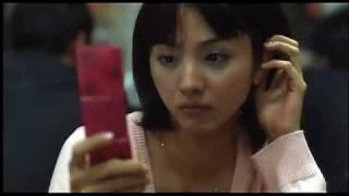 『悪人』2010年9月11日より公開 イントロダクション 吉田修一『パレード...