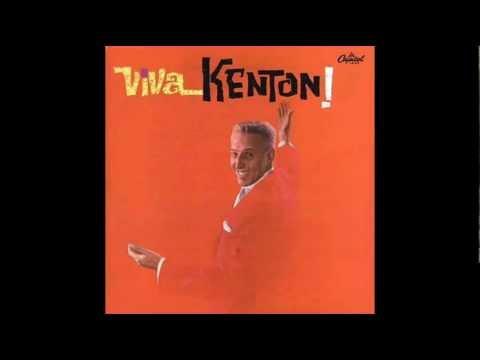 The Peanut Vendor  Stan Kenton & His Orchestra