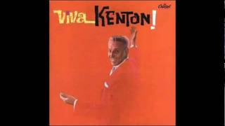 The Peanut Vendor - Stan Kenton & His Orchestra
